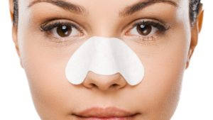 The most effective method to treat skin issues